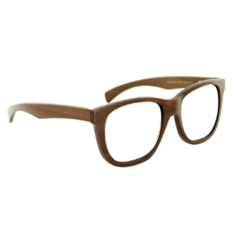 Gold & Wood B15.2 Eyeglasses