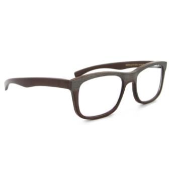 Gold & Wood B16.2 Eyeglasses
