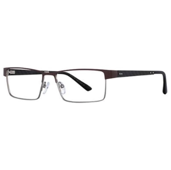 Wired 6025 Eyeglasses
