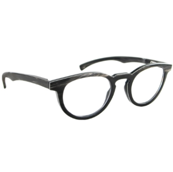 Gold & Wood B17.1 Eyeglasses