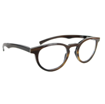 Gold & Wood B17.2 Eyeglasses