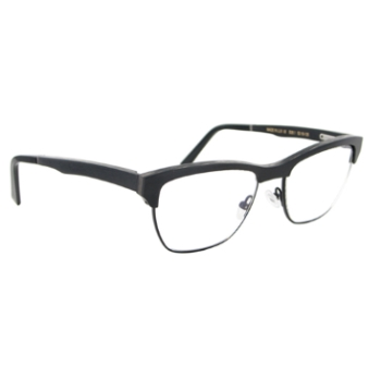 Gold & Wood B28.1 Eyeglasses