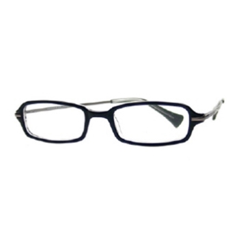 Body Glove BB 111 Eyeglasses