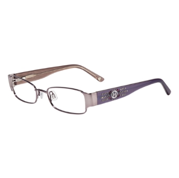 Bebe BB5030 Careless Whisper Eyeglasses