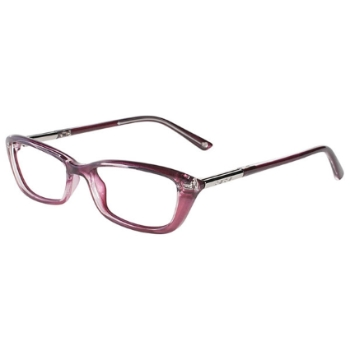 Bebe BB5041 Deja View Eyeglasses
