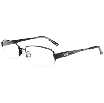 Bebe BB5055 Graceful Eyeglasses