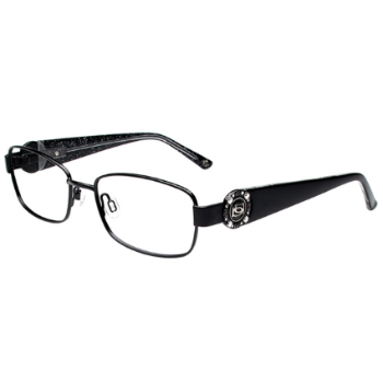 Bebe BB5059 Glam Eyeglasses