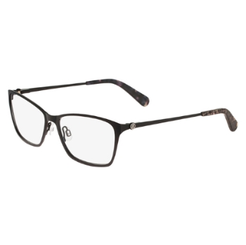 Bebe BB5093 Majestic Eyeglasses