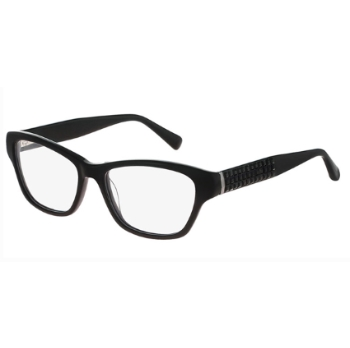 Bebe BB5094 Make-Believer Eyeglasses