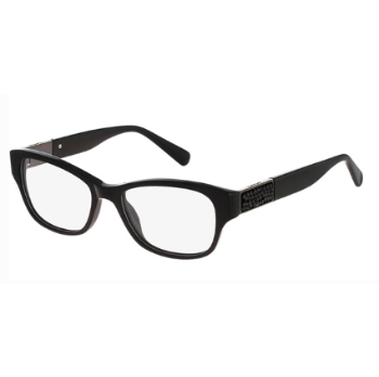 Bebe BB5095 Must-have Eyeglasses