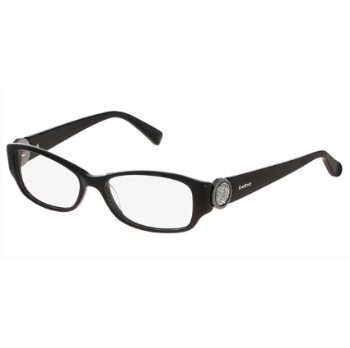 Bebe BB5096 Magnetic Eyeglasses