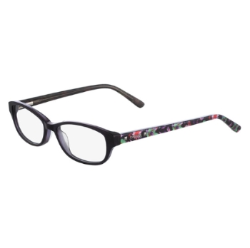 Bebe BB5109 Pleasant Eyeglasses
