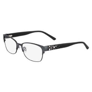 Bebe BB5111 Party Girl Eyeglasses