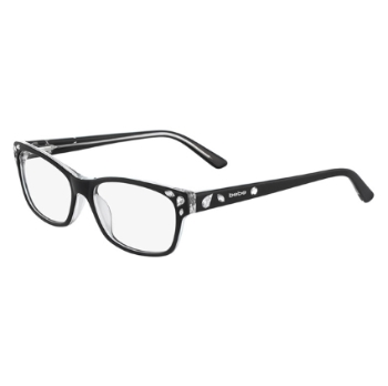 Bebe BB5113 Photogenic Eyeglasses