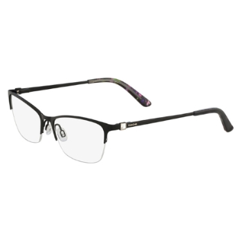 Bebe BB5119 Relevant Eyeglasses