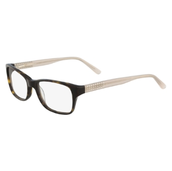 Bebe BB5121 Runway Ready Eyeglasses