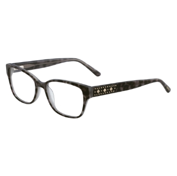 Bebe BB5148 Eyeglasses