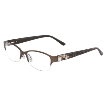 Bebe BB5151 Eyeglasses