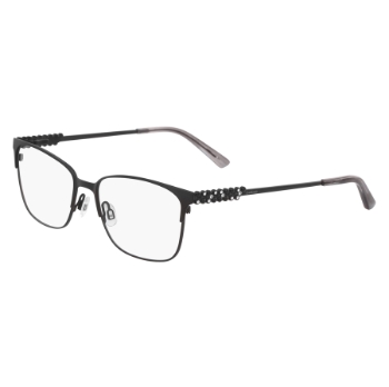 Bebe BB5155 Eyeglasses