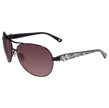 e1ef57ee784 Bebe Sunglasses