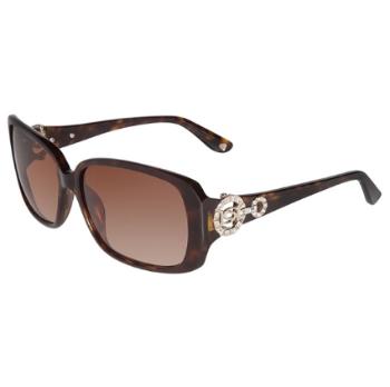 077b814708d Bebe BB7051 Cuddle Cupid Sunglasses