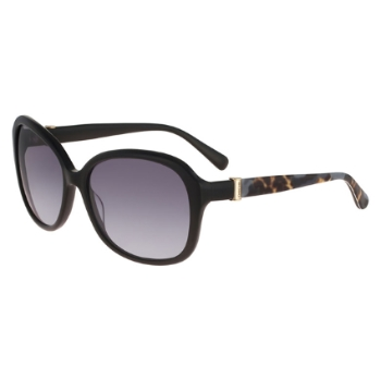 Bebe BB7142 Misfit Sunglasses