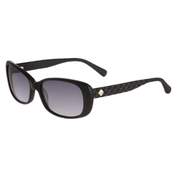Bebe BB7155 Outrageous Sunglasses