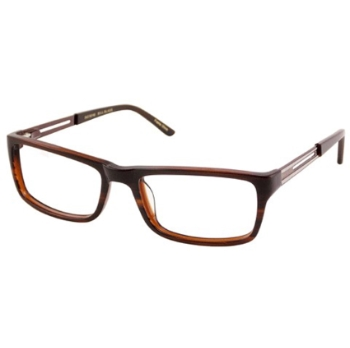 Bill Blass BB 1032 Eyeglasses