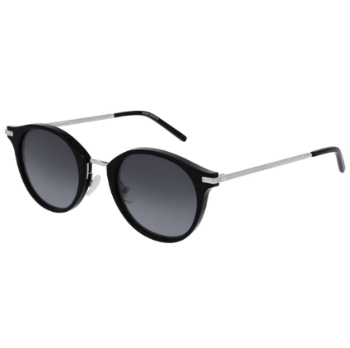 Boucheron Paris BC0024S Sunglasses