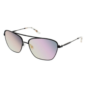 BCBG Max Azria Attract Sunglasses