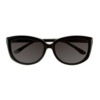 BCBG Max Azria Bliss Sunglasses