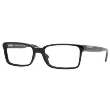 Burberry BE2086 Eyeglasses