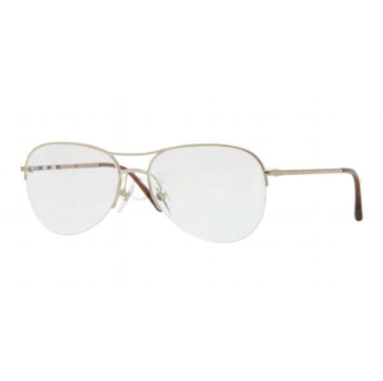 Burberry BE1225 Eyeglasses