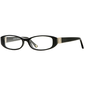 Bebe Luminous Eyeglasses