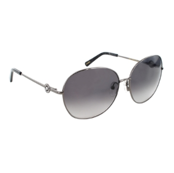 Boucheron Paris BES 178 Sunglasses