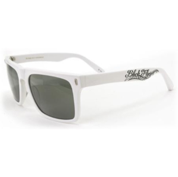 Black Flys FLYAMI VICE Sunglasses