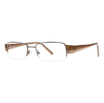 B.M.E.C. Big Mens Big Spender Eyeglasses