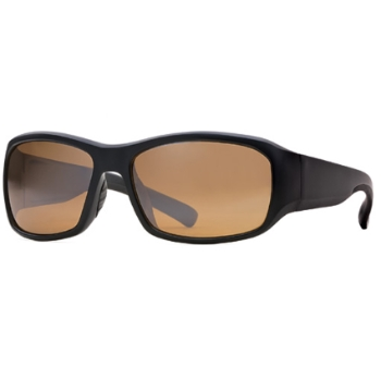 Bobby Jones BJ Arnold Sunglasses