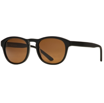 Bobby Jones BJ Raymond Sun Sunglasses