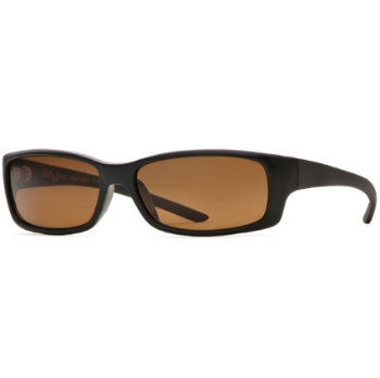 Bobby Jones BJ Walter Sunglasses