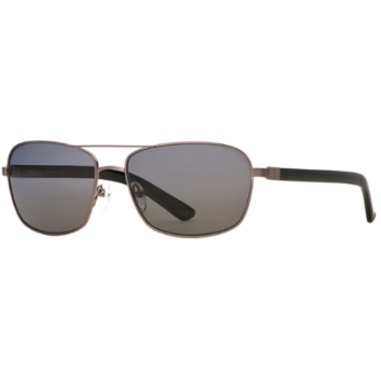 Bobby Jones BJ Ernie Sunglasses