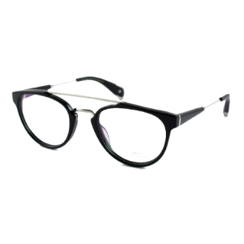 William Morris Black Label BL 026 Eyeglasses