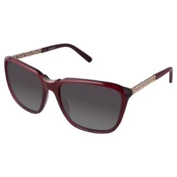 Balmain Paris BL 2071 Sunglasses