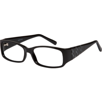 Blink 1094 Eyeglasses