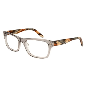 Badgley Mischka Gemma Eyeglasses