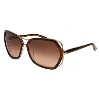 Badgley Mischka Yvette Sunglasses