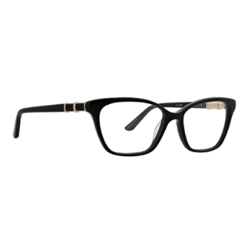Badgley Mischka Davina Eyeglasses