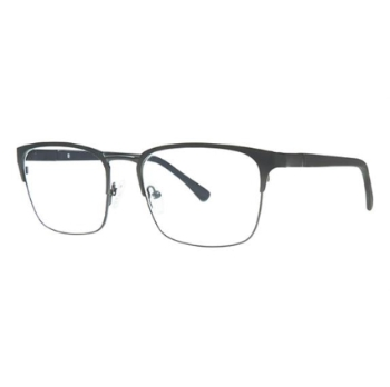 B.M.E.C. Big Mens BIG Bonus Eyeglasses