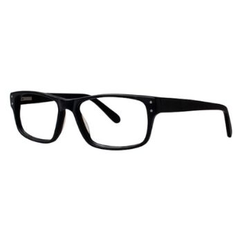 B.M.E.C. Big Mens Big Cheese Eyeglasses