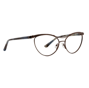 Badgley Mischka Vita Eyeglasses